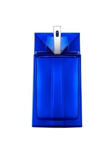 Thierry Mugler Alien Man Fusion Edt 100 ml Erkek Parfüm Renksiz